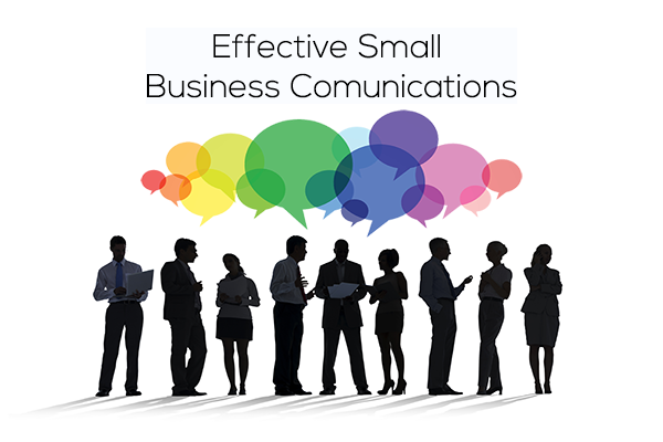 packaging as an effective communication tool It's an amazing project management and collaboration tool that provides your business a handy communication medium this is a cloud based team communication application and an awesome tool for.
